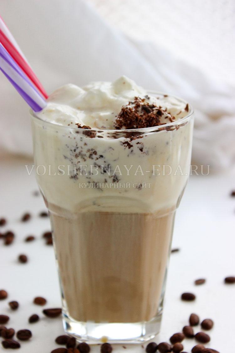 kofe s morozhenym 8