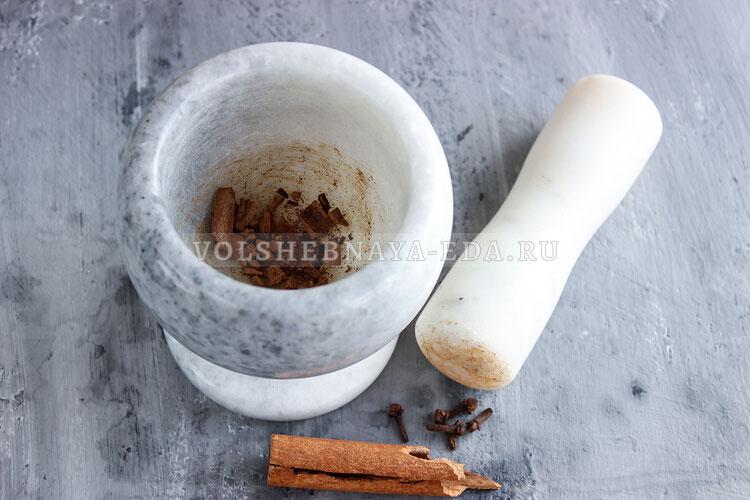 kofe s konyakom 1