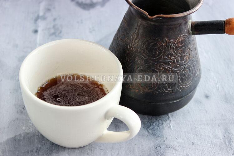 kofe s konyakom 4