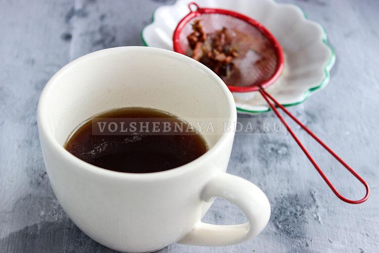 kofe s konyakom 5