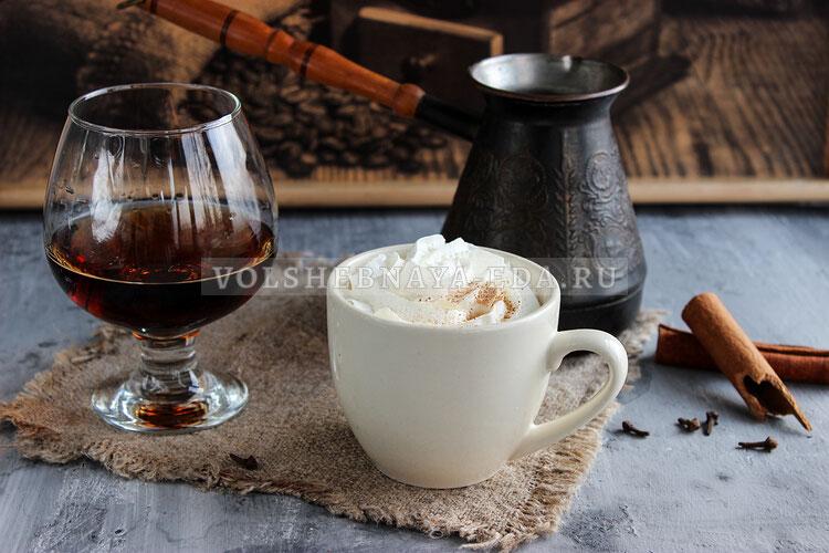 kofe s konyakom 6