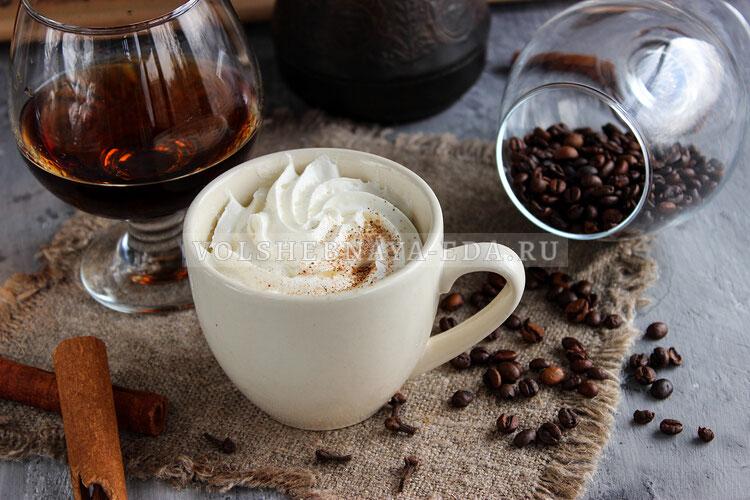 kofe s konyakom 8