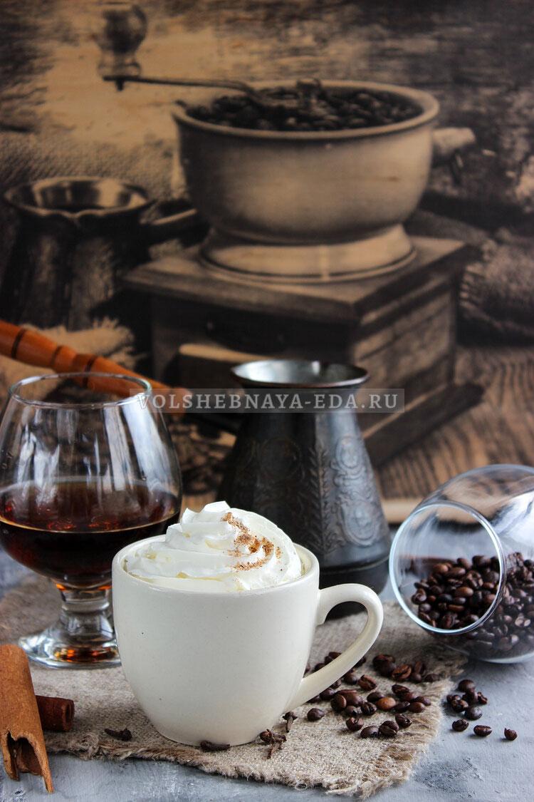 kofe s konyakom 9
