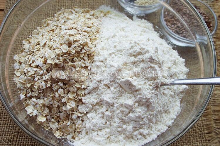 pechene s semenami lna 5