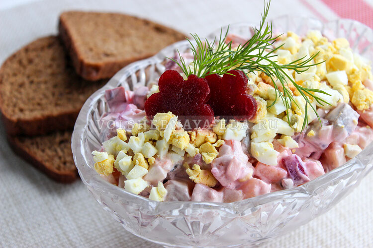 salat rosole 7