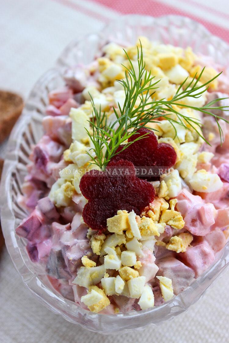 salat rosole 9