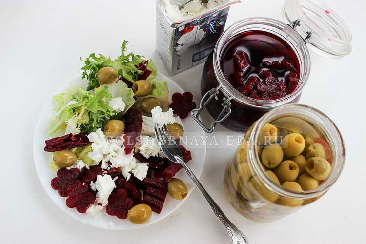 salat s marinovannoj fetoj4