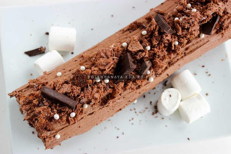 shokoladnyj rulet14