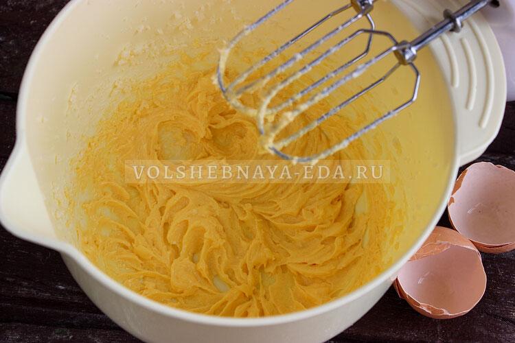 tvorozhnyj puding v shokoladnoj glazuri 1
