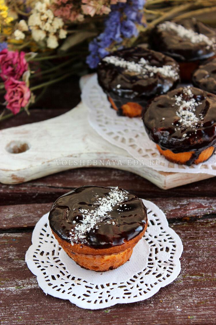 tvorozhnyj puding v shokoladnoj glazuri 13