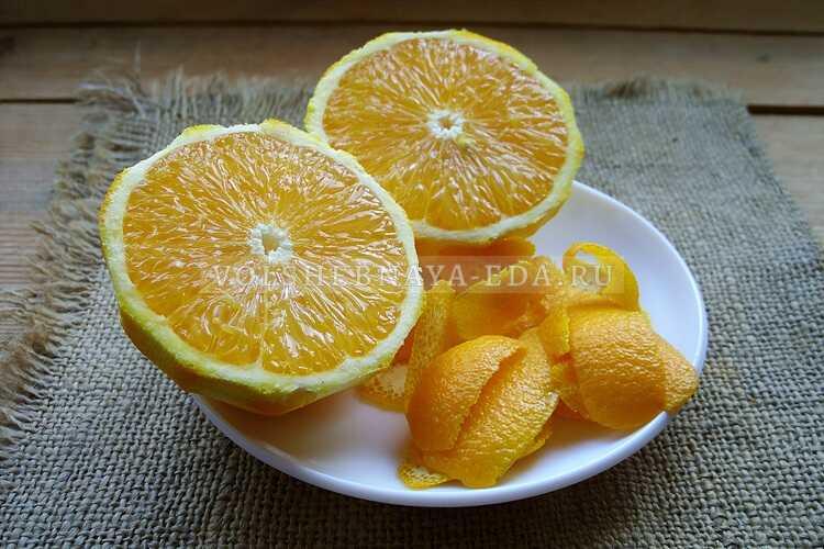 apelsinovoe pechene 6