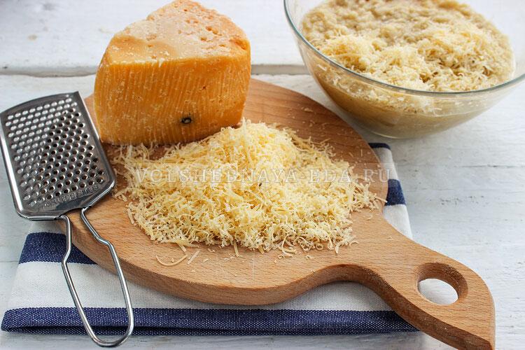 draniki s syrom i chesnokom 3