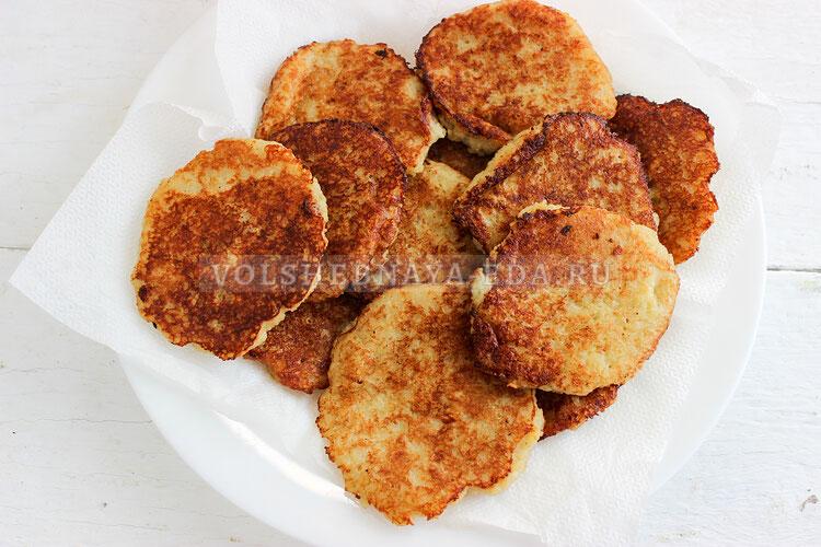 draniki s syrom i chesnokom 6