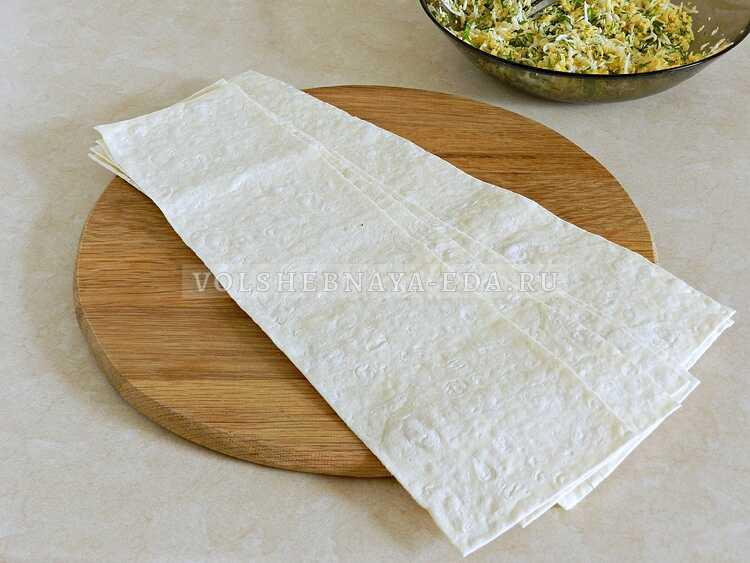 lavash s syrom na skovorode 4
