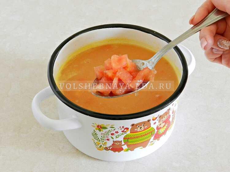 rybnyj sup s treskoj 14