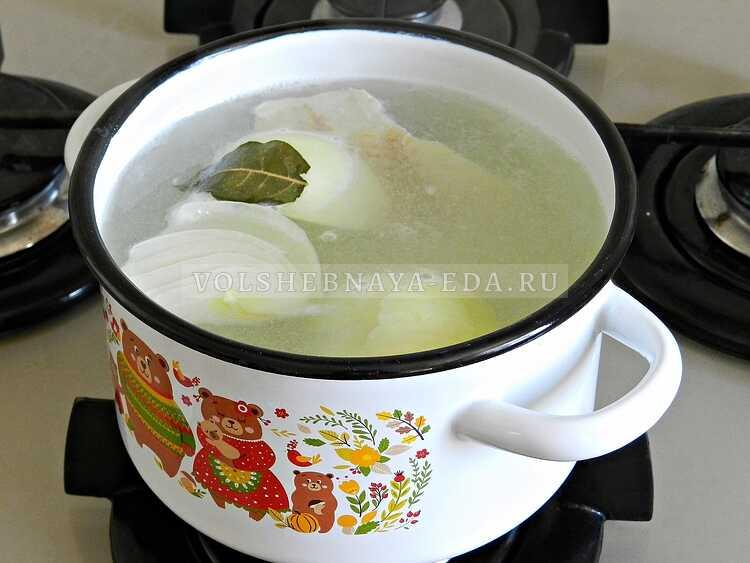 rybnyj sup s treskoj 4