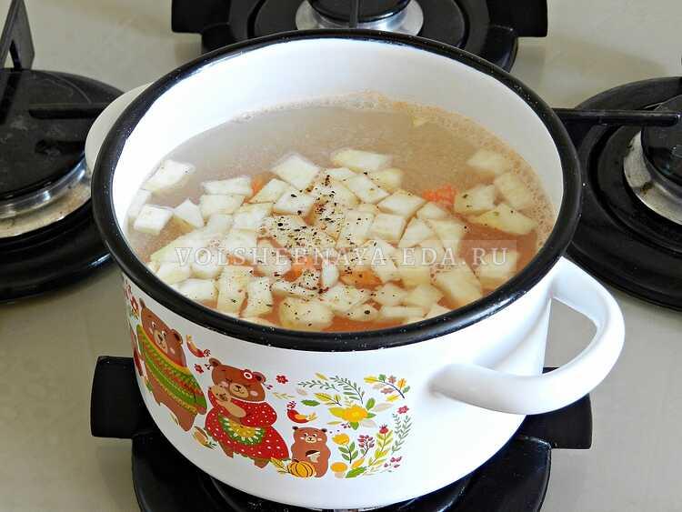 rybnyj sup s treskoj 5