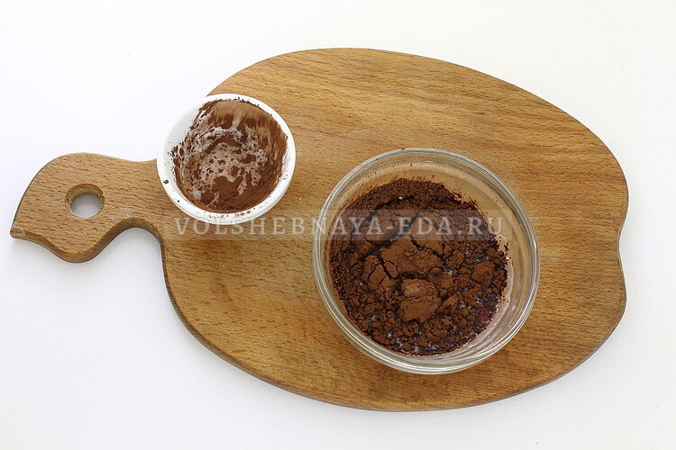 shokoladnoe pechene 2