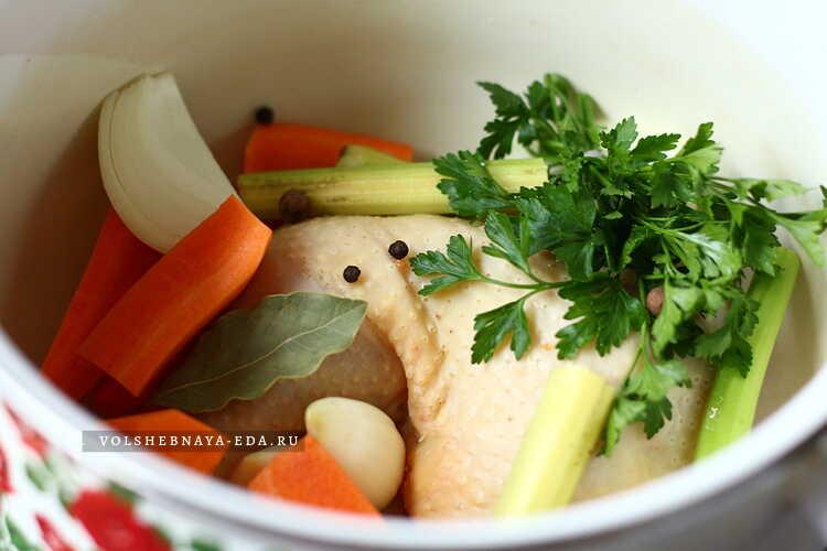 syrnyj sup 1
