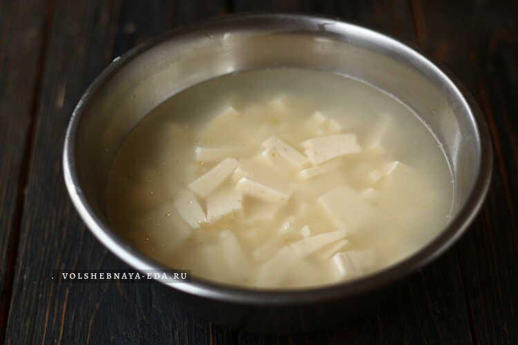 syrnyj sup 9