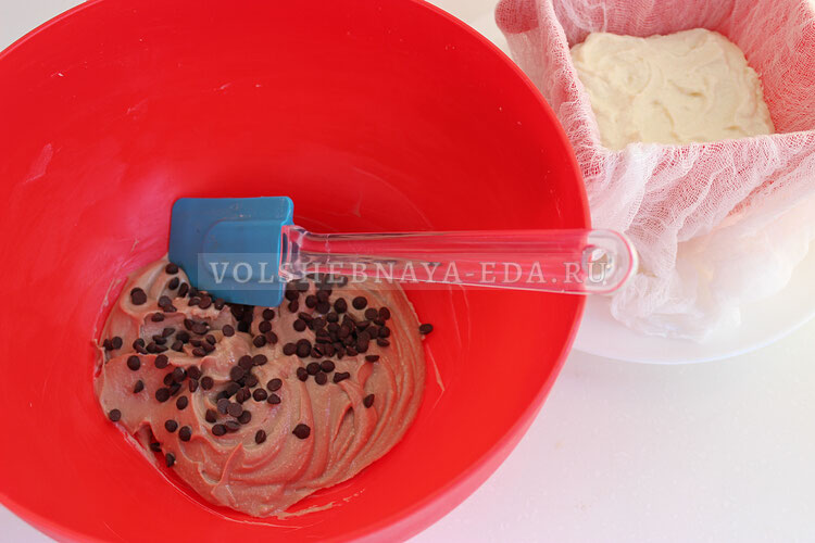 tvorozhnaya pasha tri shokolada 5