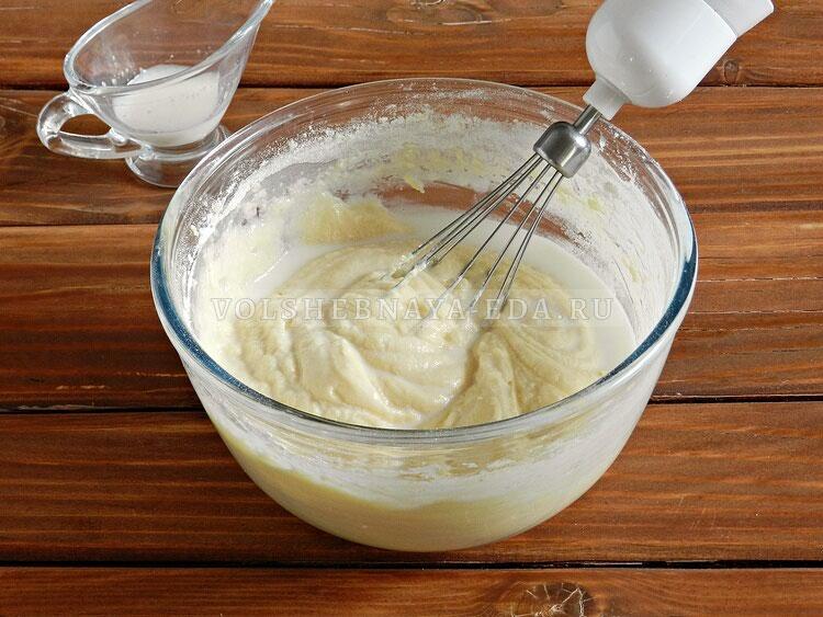 vanilnye kapkejki 5