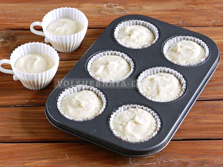 vanilnye kapkejki 7