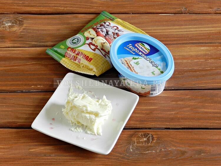 vanilnye kapkejki 9