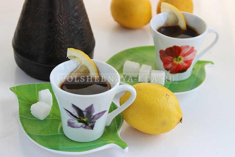 kofe s limonom 11