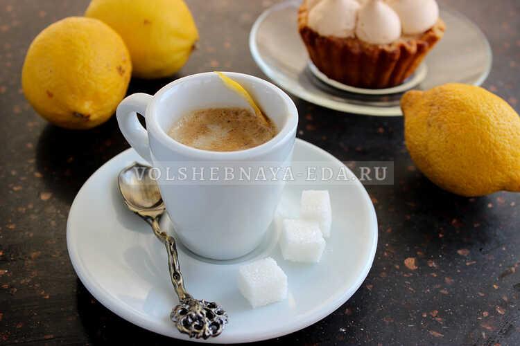 kofe s limonom 3
