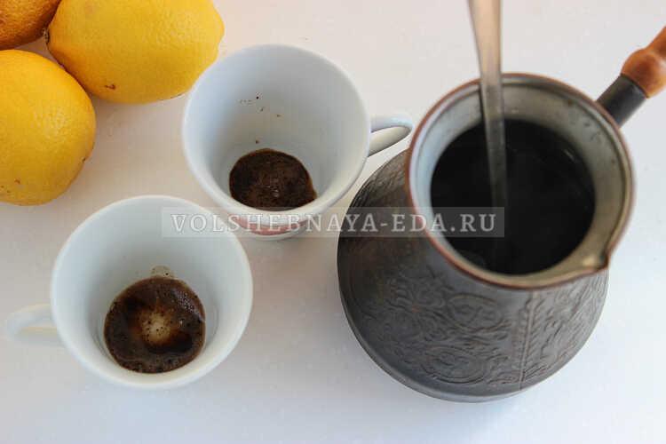 kofe s limonom 7