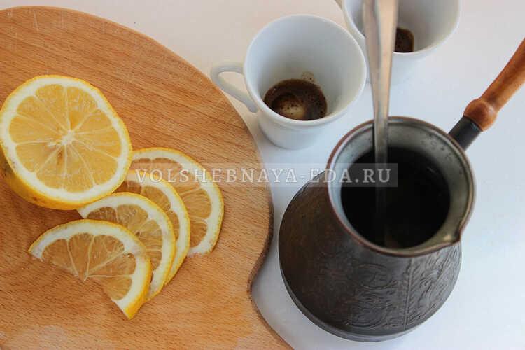 kofe s limonom 8