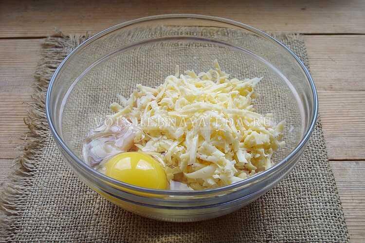 kurinye maffiny s syrom 3