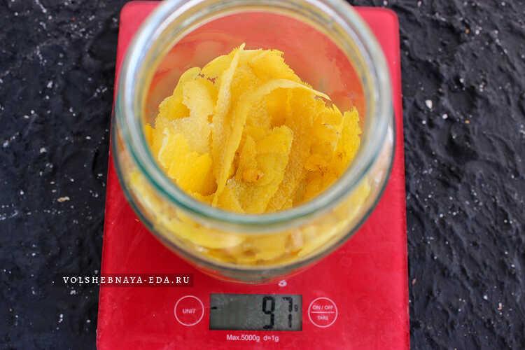 limonchello 3