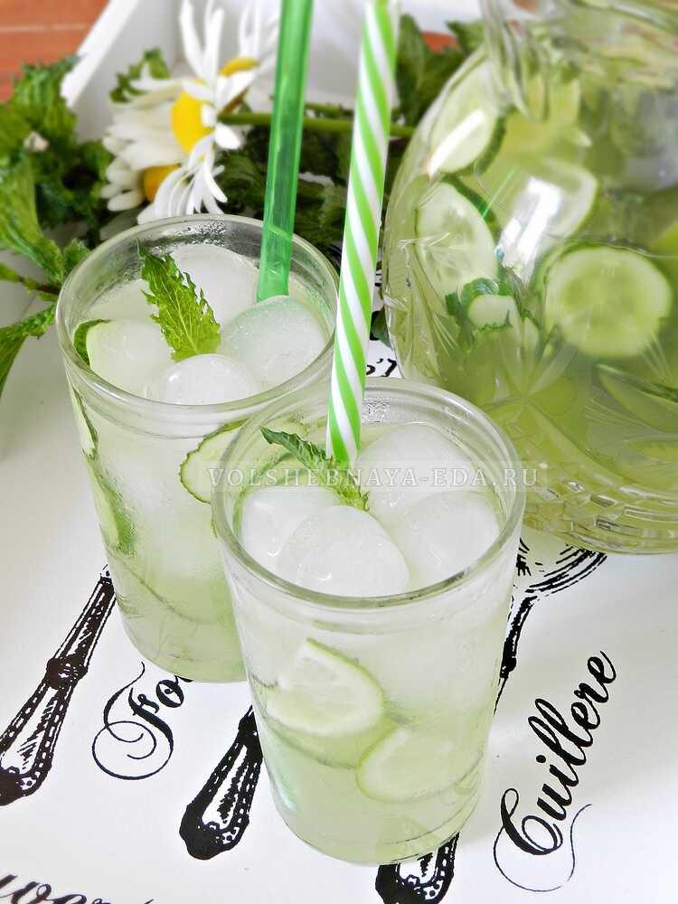 ogurechnyj limonad 13