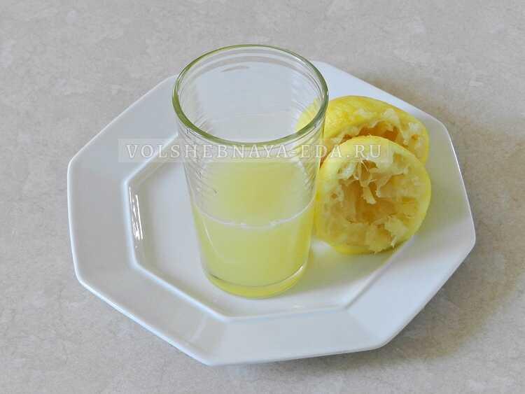 ogurechnyj limonad 5