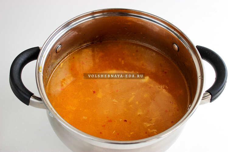 samyj vkusnyj sup s frikadelkami 3