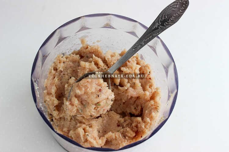 samyj vkusnyj sup s frikadelkami 4