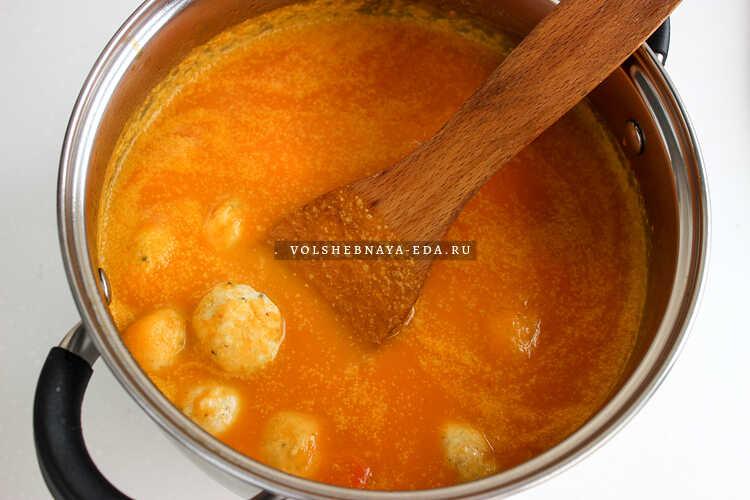 samyj vkusnyj sup s frikadelkami 7