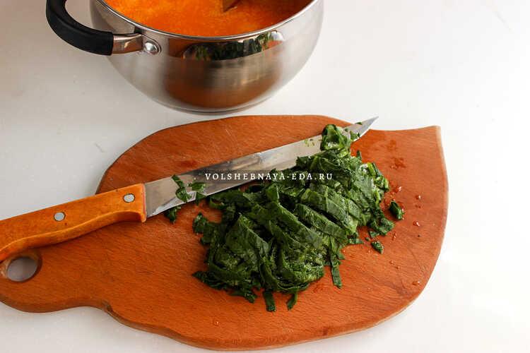samyj vkusnyj sup s frikadelkami 8