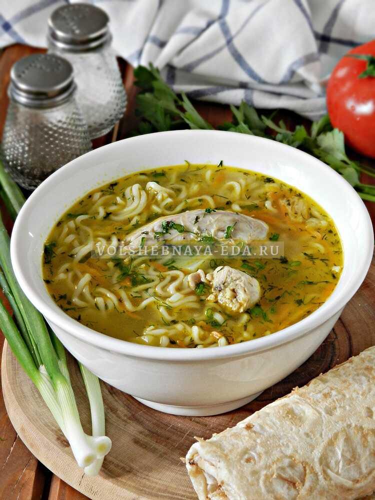 sup s kurinymi shejkami i vermishelyu (19)
