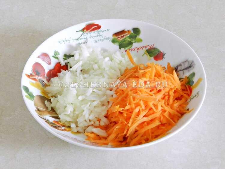 sup s kurinymi shejkami i vermishelyu (3)