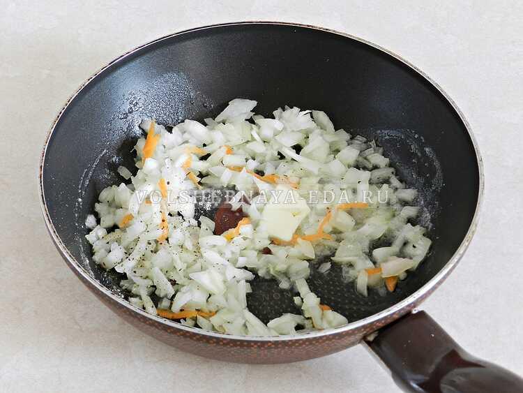 sup s kurinymi shejkami i vermishelyu (4)