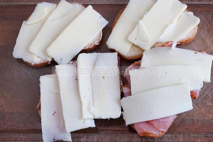 tosty s syrom 2