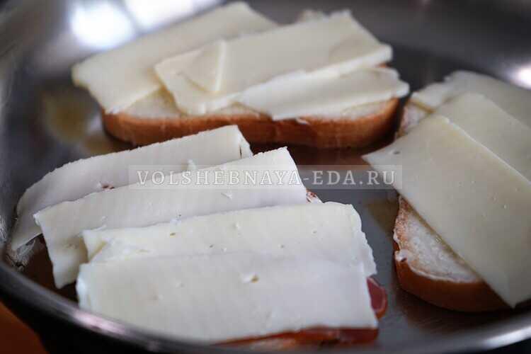 tosty s syrom 3