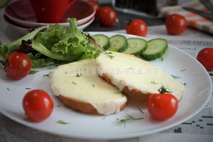 tosty s syrom 5