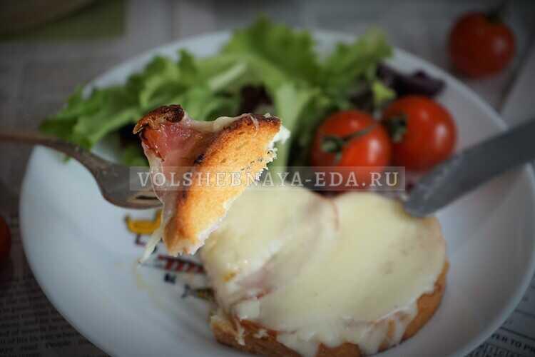 tosty s syrom 7