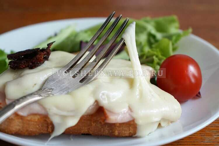 tosty s syrom 9
