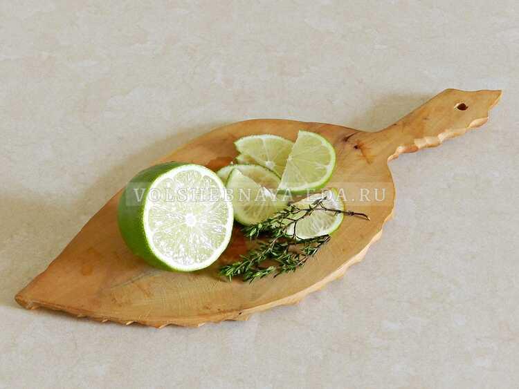 limonad s chabretsom 10