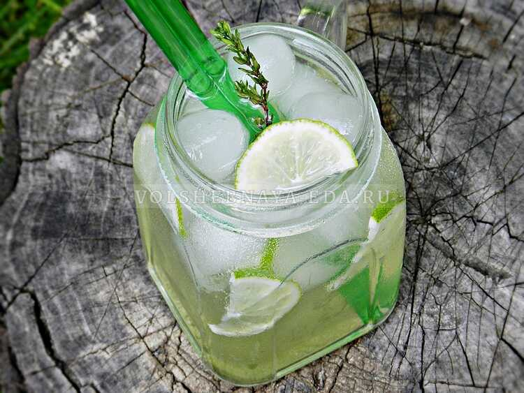 limonad s chabretsom 3